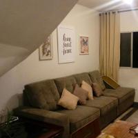 Minha Casa, Seu Hostel