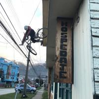Hostal La Bicicleta