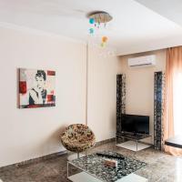Philoxenia Apartment Thessaloniki