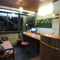 Greenview holiday inn