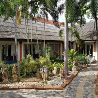 Sam's House Kanchanaburi