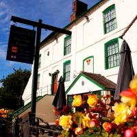 The Crown Country Inn