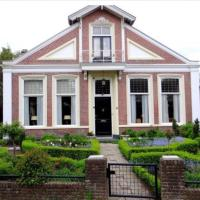 B&B de Heuvel