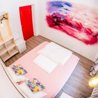 Soul Hostel