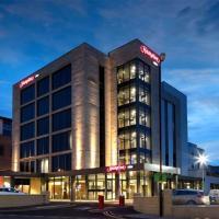 Hampton by Hilton Dundee