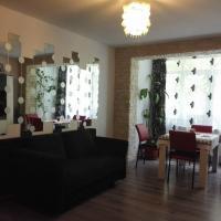 Apartament Ela Elegance