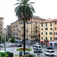 Albergo Venezia