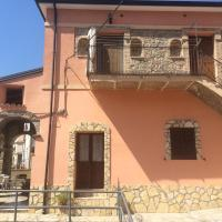 Casa Vacanze Tursi