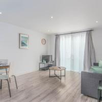 Zenith Apartment