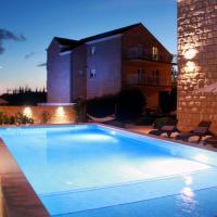 Villa Grand Pinea