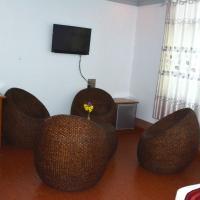 Myat Nan Taw Hotel