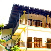 Hiru Resort Inn Unawatuna