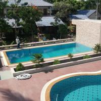 Prik Thai Resort