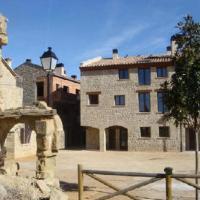 Booking.com: Hoteles en Fontellas. ¡Reserva tu hotel ahora!