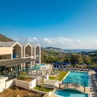 T Hotel Premium Suites