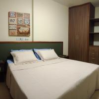 Condominio Ondina Residence