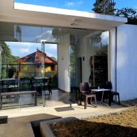 Siril Guesthouse Hostel