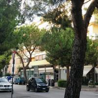La tua casa a Pescara Centro