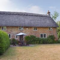 Danny Cottage