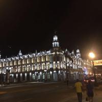 La Estrella Habana Vieja