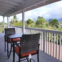 2BR Laie Point
