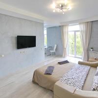 Apartment APT52