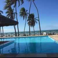 Eco Paradise Sunset Beach Hotel