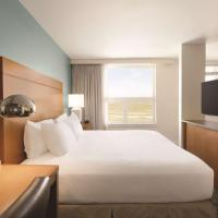 Hyatt House Denver Airport