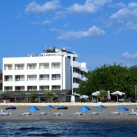 Rosary Beach Hotel