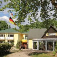 Hotel Seeadler