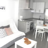Apartamento Gaviotas