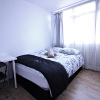 Brockmer Guest Apartment