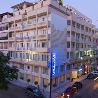 Hotel Kierion