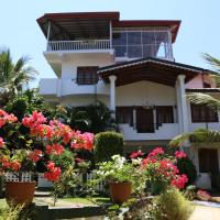 Kandy City Village Home Stay