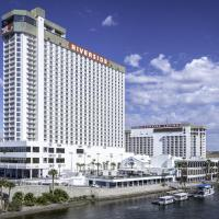 Don Laughlin's Riverside Resort & Casino