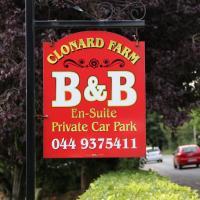 Clonard Farm B&B