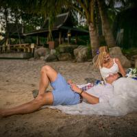 Deva Raksa Haven Detox Retreat