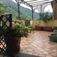 Rustico immerso nella pace a due passi da Prato