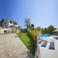 Villa Il Noce