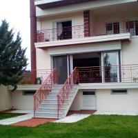 Vitro Villa