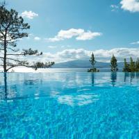 Atlantic Heritage Luxury Villa