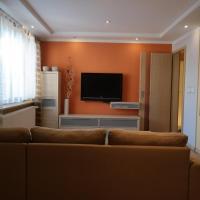 VillaMirage - Apartments