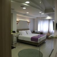 Aiolos Apartments Ermou 64 2nd Floor