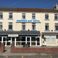 Swansea Bay Hotel