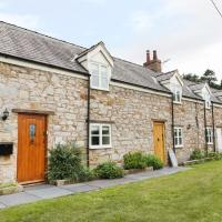 Bryn Farm Cottage, Mold