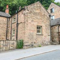 Barley Cottage, Matlock