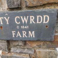 Ty Cwrdd, Llanelli
