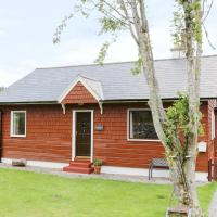 3 Strathanmore Cottages, Muir of Ord