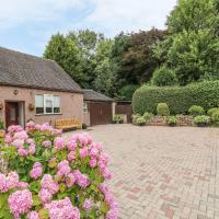 Farley Cottage, Stoke-on-Trent