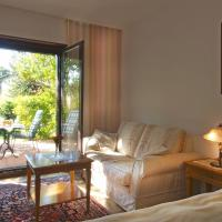 Hotel Al Fiume